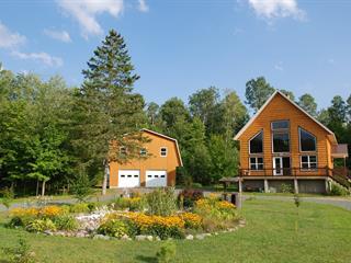House for sale in Saint-Wenceslas, Centre-du-Québec, 275, Rue  Paillé, 17878059 - Centris.ca