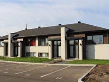 House for sale in Pont-Rouge, Capitale-Nationale, 50, Rue des Voltigeurs, 9699856 - Centris.ca