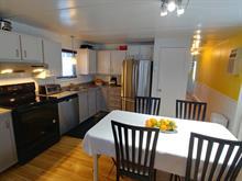 Maison mobile à vendre à L'Ancienne-Lorette, Capitale-Nationale, 6200, boulevard  Wilfrid-Hamel, app. 10, 22475556 - Centris.ca
