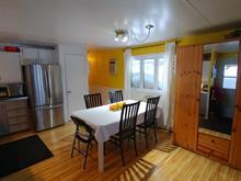Mobile home for sale in L'Ancienne-Lorette, Capitale-Nationale, 6200, boulevard  Wilfrid-Hamel, apt. 10, 22475556 - Centris.ca