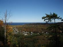 Terre à vendre à Sainte-Anne-des-Monts, Gaspésie/Îles-de-la-Madeleine, Rue du Verger, 15571312 - Centris.ca