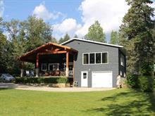 Maison à vendre à Lac-Etchemin, Chaudière-Appalaches, 1181, Route  277, 17557575 - Centris