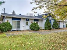 Maison à vendre à Saint-Gilles, Chaudière-Appalaches, 99 - 101, Rue  Lacasse, 26066097 - Centris.ca