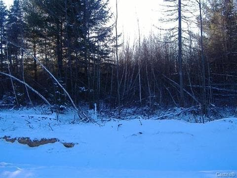 Lot for sale in Saint-Lin/Laurentides, Lanaudière, Rue des Villas, 22498078 - Centris