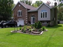 House for sale in Coteau-du-Lac, Montérégie, 45, Rue le Boisé, 9994824 - Centris.ca