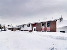House for sale in Aylmer (Gatineau), Outaouais, 810, Rue  Beaumont, 22851501 - Centris