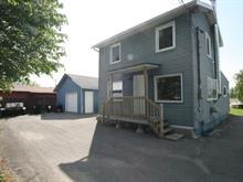 Terrain à vendre à Saint-Sulpice, Lanaudière, 1215A, Rue  Notre-Dame, 26984395 - Centris.ca