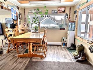 House for sale in Lejeune, Bas-Saint-Laurent, 236, Chemin du 2e-Rang, 20936646 - Centris.ca