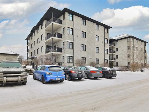 Condo for sale in Chomedey (Laval), Laval, 5001, Avenue  Eliot, apt. 304, 12006756 - Centris