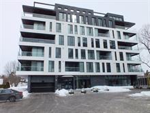 Condo à vendre à Laval-sur-le-Lac (Laval), Laval, 1300, Rue les Érables, app. 503, 9124864 - Centris.ca