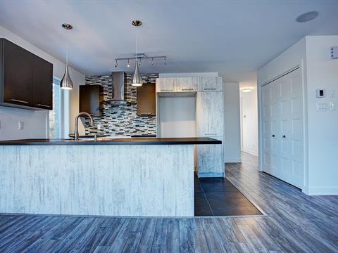 Condo / Appartement à louer à Cowansville, Montérégie, 307, Rue d'Ottawa, app. 2, 28412300 - Centris.ca