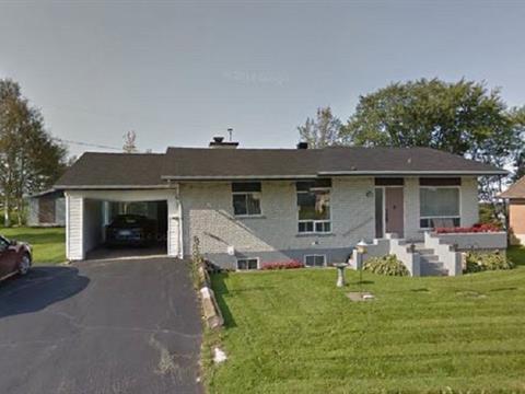 Maison à vendre à Saint-Damien-de-Buckland, Chaudière-Appalaches, 30, Rue de la Colline, 16260236 - Centris