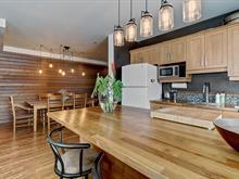 Condo à vendre à Lac-Beauport, Capitale-Nationale, 82, Chemin du Tour-du-Lac, app. 611, 15649557 - Centris.ca