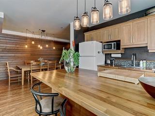 Condo for sale in Lac-Beauport, Capitale-Nationale, 82, Chemin du Tour-du-Lac, apt. 611, 15649557 - Centris.ca