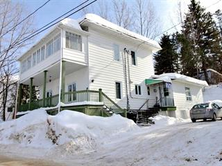 House for sale in Témiscouata-sur-le-Lac, Bas-Saint-Laurent, 2440 - 2440A, Rue  Commerciale Sud, 28210236 - Centris.ca