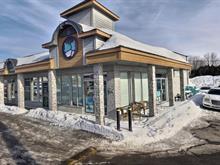 Commerce à vendre à Bois-des-Filion, Laurentides, 426, boulevard  Adolphe-Chapleau, 9573348 - Centris.ca