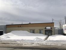 Industrial building for sale in Saint-Léonard (Montréal), Montréal (Island), 8300, Rue du Champ-d'Eau, 23189965 - Centris.ca