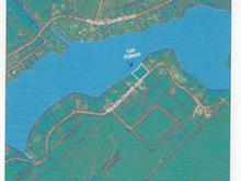 Terrain à vendre à Saint-Zénon, Lanaudière, Chemin  Marcil Sud, 21657159 - Centris.ca
