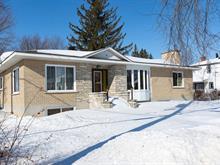 House for sale in Coteau-du-Lac, Montérégie, 8, Rue du Parc, 23287284 - Centris.ca