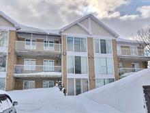 Condo for sale in Les Rivières (Québec), Capitale-Nationale, 6405, Rue du Gabarit, apt. 106, 23169674 - Centris