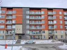 Condo / Appartement à louer à La Prairie, Montérégie, 35, Avenue  Ernest-Rochette, app. 405, 28817949 - Centris