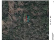 Lot for sale in Mille-Isles, Laurentides, Chemin du Belvédère, 17174570 - Centris.ca