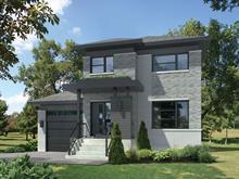 Maison à vendre à Coteau-du-Lac, Montérégie, 10, Rue  Guy-Lauzon, 14380149 - Centris.ca