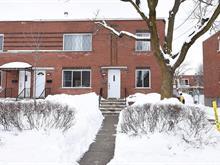 Duplex à vendre à Saint-Laurent (Montréal), Montréal (Île), 1687 - 1689, Rue  Cardinal, 24453049 - Centris.ca