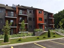 Condo / Appartement à louer à Sainte-Adèle, Laurentides, 805, Rue  Blondin, 23834331 - Centris.ca