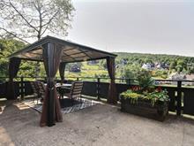 Condo à vendre à Lac-Beauport, Capitale-Nationale, 82, Chemin du Tour-du-Lac, app. 619, 23999450 - Centris.ca