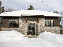Maison à vendre à Saint-Colomban, Laurentides, 79, Rue des Faucons, 22709105 - Centris