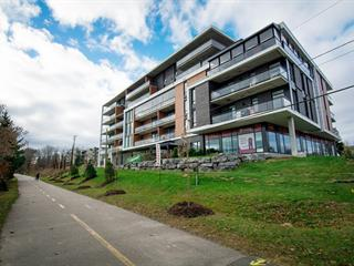 Condo for sale in Québec (La Haute-Saint-Charles), Capitale-Nationale, 11445B, boulevard de la Colline, apt. 407, 23557880 - Centris.ca