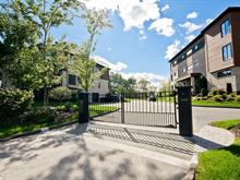 Condo for sale in Jacques-Cartier (Sherbrooke), Estrie, 2600, Rue  Sylvestre, apt. 104, 14876138 - Centris.ca