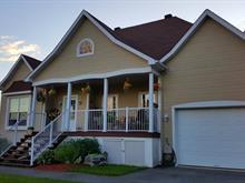 Maison à vendre à Brownsburg-Chatham, Laurentides, 377, Chemin  Sinclair, 17110458 - Centris.ca