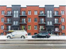 Condo à vendre à Montréal-Est, Montréal (Île), 48, Avenue  Broadway, app. 401, 15706989 - Centris.ca