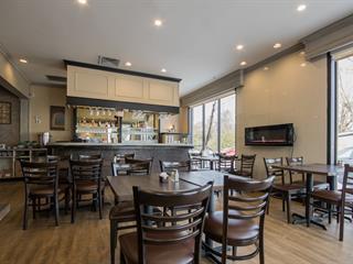 Bâtisse commerciale à vendre à Lachute, Laurentides, 324, Avenue  Bethany, 15607188 - Centris.ca
