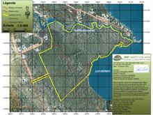 Terre à vendre à Entrelacs, Lanaudière, Chemin d'Entrelacs, 10807794 - Centris.ca