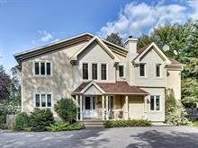Maison à vendre à Saint-Hippolyte, Laurentides, 1213, Chemin du Lac-Connelly, 20657291 - Centris.ca