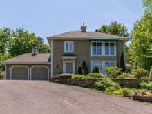 Maison à vendre à Morin-Heights, Laurentides, 38, Rue  Balmoral, 23697872 - Centris.ca