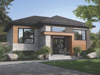 Maison à vendre à Saint-Paul, Lanaudière, Place du Ruisselet, 23809608 - Centris.ca