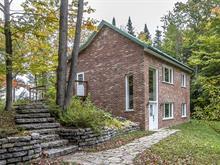 Maison à vendre à Château-Richer, Capitale-Nationale, 820, Route de Saint-Achillée, 9740353 - Centris.ca