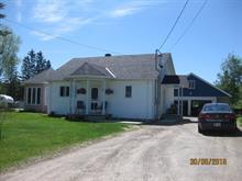 House for sale in Kiamika, Laurentides, 1, Rue  Leblanc, 28133595 - Centris.ca