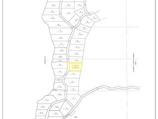 Lot for sale in Saint-Alexis-des-Monts, Mauricie, Rang du Lac-du-Castor, 10298552 - Centris.ca