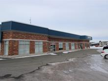 Local commercial à louer à Granby, Montérégie, 833, Rue  Cowie, 22856773 - Centris.ca