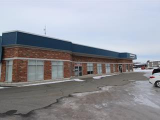 Commercial unit for rent in Granby, Montérégie, 833, Rue  Cowie, 22856773 - Centris.ca