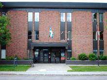 Commercial unit for rent in La Cité-Limoilou (Québec), Capitale-Nationale, 1040, Avenue  Belvédère, suite 201, 22956877 - Centris.ca
