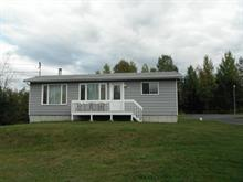 House for sale in La Malbaie, Capitale-Nationale, 207, Route  138, 17925545 - Centris.ca