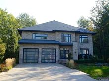 House for sale in Lorraine, Laurentides, 26, Chemin de Brisach, 14305988 - Centris