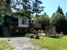 Maison à vendre à Sainte-Marguerite-du-Lac-Masson, Laurentides, 165, Chemin  Guénette, 27318078 - Centris.ca