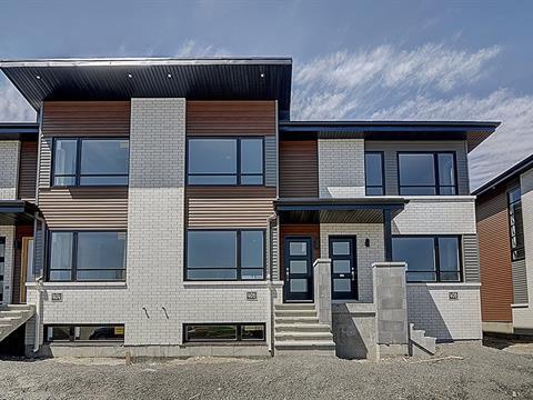 Maison à vendre à L'Épiphanie, Lanaudière, 1004, Place  Rancourt, 16833037 - Centris.ca